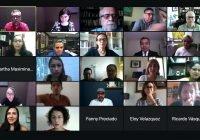 Inauguran encuentro nacional de la Red  Iberoamericana de Investigadores en Publicidad