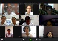 Pandemia deja grandes aprendizajes a personalde enfermería: Dalia Ruiz