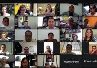 Realiza Universidad de Colima Foro Latinoamericano de Negocios 2021