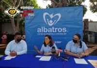 Convoca Albatros a la primera carrera virtual con causa
