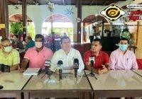 El Partido Fuerza por México se desiste de impugnación contra Elías Lozano en Tecomán