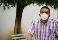 Vacunación y cuidado de la salud pondrían fin a la pandemia