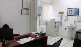 Acreditan servicios de 18 unidades médicas del Sector Salud
