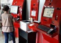 Habilitan 13 kioscos para renovar licencia de conducir: Seplafin
