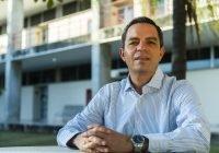 Se suma UdeC a Iniciativa Latinoamericana para la Internacionalización de la Educación Superior