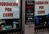 México, el país más afectado en empleo debido a la pandemia por Covid-19