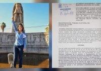 Impugna Morena triunfo de Margarita Moreno en Colima; reclaman se anule elección