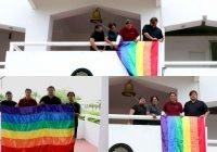 En Tecomán celebramos el respeto y la inclusión