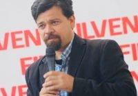 PARACAÍDAS: Pandemia a la alza en Colima