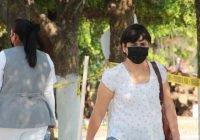 Ayer martes 6 de julio, se registraron 26 casos nuevos y un deceso por Covid-19 en el Estado