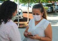 Ayer miércoles 7 de julio, se registraron 33 casos nuevos y 2 decesos  por Covid-19 en el Estado