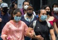 Cifra Récord: En tan solo tres días se registraron 713 nuevos casos de Covid-19 en Colima