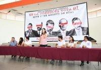 En Colima se Instalarán 332 mesas receptoras para la Consulta Popular; IEE Colima