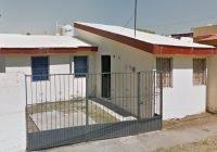 La Red Desaparecidos en Colima ya cuenta con la 'Casa del Colectivo' en la capital del Estado
