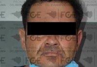 En Colima vinculan a hombre por robo equiparado