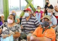 Este viernes 23 de julio, Colima registró 202 casos nuevos y una defunción por Covid-19