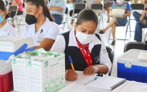 Este lunes 26 de julio, Colima registró 106 casosnuevos y un deceso por Covid-19