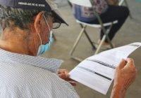 Este jueves 29 de julio, Colima registró 310 casos nuevos y7 decesos por Covid-19