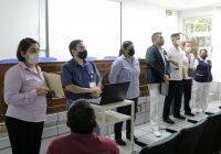 Intensifican actividades bachilleratos de la UdeC, antes del próximo semestre