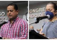 Otorgan incentivos fiscales en Tecomány Minatitlán