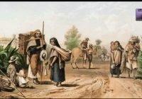 Literatura de viajes dio rostro a México durante el siglo XIX: Rosa Burrola