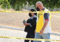 Este domingo 18 de julio, se registraron 37 casosnuevos y 2 muertes por Covid-19 en el Estado