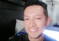 Hombre originario de Chiapas desaparecido en Colima