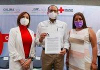 Firmado ya el reglamento del grupo encargado de la prevención del embarazo adolescente