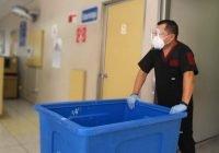 No ha terminado la pandemia por Covid-19, se mantiene uso obligatorio de cubrebocas: Salud