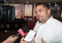 Vacunación, tema que se está avanzando en México: Memo Toscano Reyes.