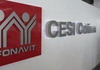 Infonavit apoya con 50% de decuento a quíen Lñliquide su credito anticipadamente