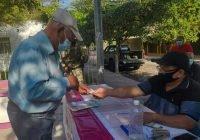 El lunes se abre registro para que personas de 65 años y más reciban Pensión para el Bienestar: Guadalupe Solís