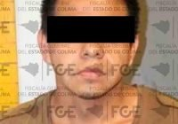 Es sentenciado a 7 años de prisión por robo con violencia