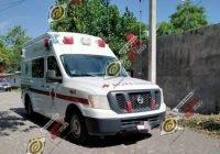 Tecomán: un hombre se suicida dentro de su casa en Caleras