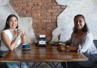Manzanillo será la piedra angular de nuestro gobierno: Indira Vizcaíno