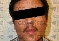 Por violación, corrupción y explotación de personas es sentenciado a 20 años de prisión