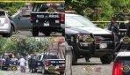 Colima: Ejecutan a balazos a un hombre, otro resulta lesionado en la colonia Liberación