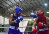 Participan colimenses en deportes de boxeo, natación, tenis y tenis de mesa