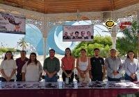 Autoridades electas de Morena invitan a colimenses a la consulta para enjuiciar a expresidentes