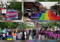 Conmociona a población LGBTTTIQ recientes asesinatos de mujeres trans en Colima