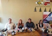Colima será sede del Foro Regional de Contabilidad y Auditoría Gubernamental 2021