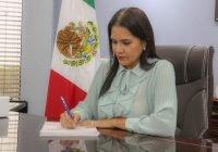 Se reactivan la totalidad de puntos de recaudación en todo Colima, precisa Marina Nieto