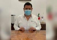 Avanza reforma laboral en Colima
