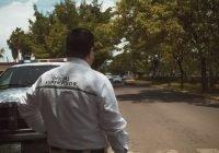 Semov infracciona vehículos con permisos de circulación falsos