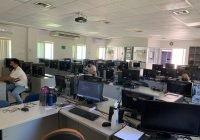 Trabaja UdeC en regreso gradual y seguro: Martín Robles
