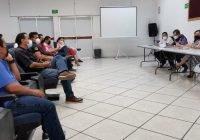 Refuerza Ayuntamiento de Manzanillo medidas sanitarias preventivas para proteger a la población y a sus trabajadores contra el COVID19