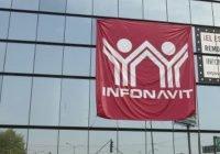 Ahora apoyo solidario, INFONAVIT también ofrece descuentos de hasta 75% en mensualidades de créditos en pesos