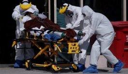 Protección Civil Tecomán invita a la población a prevenir contagios de Covid-19