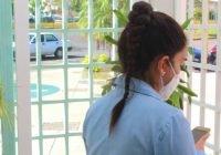 Ayer miércoles 14 de julio, se registraron en Colima 73 casos nuevos y 3 decesos por Covid-19