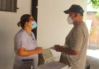 Este sábado 31 de julio, Colima registró 305 casos nuevos y 4 decesos por Covid-19